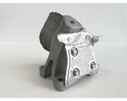 Supporto motore AUDI Q5 2° Serie