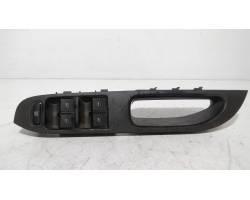 Pulsantiera anteriore sinistra Guida SEAT Ibiza Serie (99>02)
