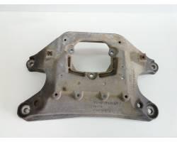 Supporto motore AUDI Q5 1° Serie