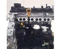 Motore Semicompleto KIA Sportage Serie