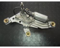 Motorino Tergicristallo Posteriore FORD Mondeo S. Wagon 3° Serie