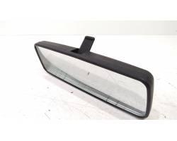 Specchio Retrovisore Interno FIAT Bravo 2° Serie