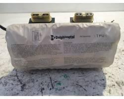 Airbag Passeggero OPEL Corsa D 5P 1° Serie
