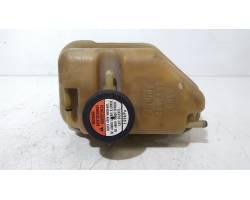 Vaschetta liquido radiatore SUZUKI Swift 4° Serie
