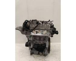 Motore Semicompleto VOLKSWAGEN Polo 5° Serie