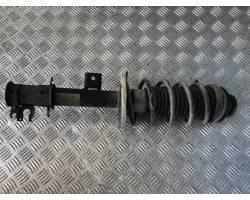 Ammortizzatore Anteriore Sinistro LANCIA Ypsilon 4° Serie