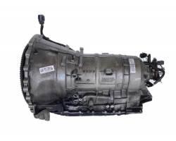 Cambio Automatico + convertitore di coppia JAGUAR S-Type 3° Serie