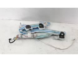 Airbag a tendina laterale passeggero FIAT 500 Restyling