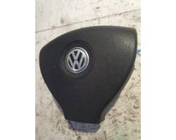 Airbag Volante VOLKSWAGEN Golf 5 Berlina (03>08)