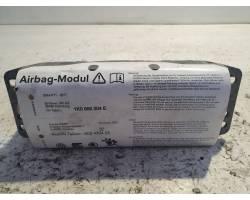 Airbag Passeggero VOLKSWAGEN Golf 5 Berlina (03>08)