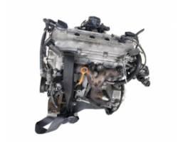 Motore Completo NISSAN Micra 1° Serie