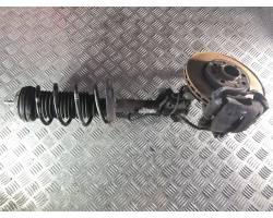 Montante sospensione ANT. SX guida OPEL Corsa D 3P 1° Serie