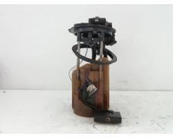 Pompa Carburante MERCEDES Classe A W168 1° Serie