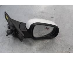Specchietto Retrovisore Destro CHEVROLET Spark 1° Serie