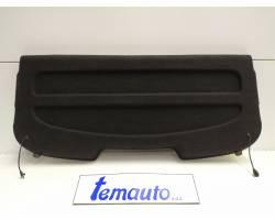 Cappelliera posteriore FORD Fiesta 4° Serie