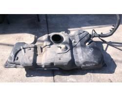 Serbatoio carburante PEUGEOT Partner 3° Serie