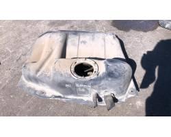 Serbatoio carburante MERCEDES Classe B W245 1° Serie