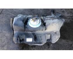 Serbatoio carburante CITROEN C1 1° Serie