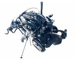 Motore Completo DAEWOO Matiz 2° Serie