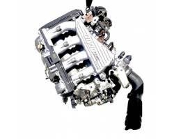 Motore Completo FIAT Multipla 2° Serie
