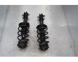 Coppia Ammortizzatori FIAT 500 Serie (07>14)