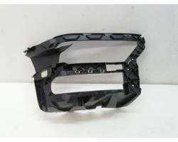 Supporto cantonale paraurti ant dx VOLKSWAGEN Crafter Kasten (SY) (2016-)