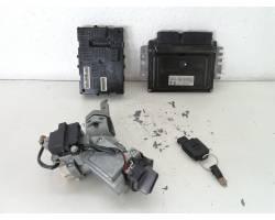 Kit avviamento motore NISSAN Micra 5° Serie