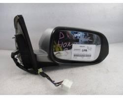 Specchietto Retrovisore Destro HONDA Civic Berlina 4P (04>12)