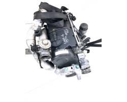 Motore Completo VOLKSWAGEN Golf 4 Berlina (97>03)
