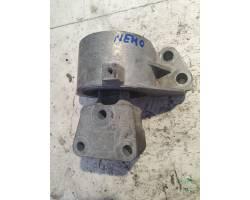 Supporto motore CITROEN Nemo Serie (08>18)