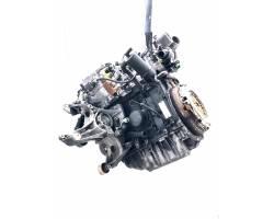 Motore Completo RENAULT Scenic Serie (96>99)