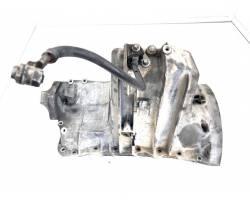 Coppa Olio Motore MERCEDES Classe A W169 3° Serie
