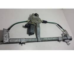 Alzacristallo elettrico ant. DX passeggero ALFA ROMEO 146 1°  Serie