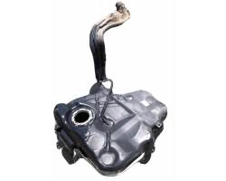 Serbatoio carburante VOLKSWAGEN Golf 5 Berlina (03>08)