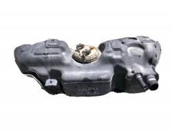 Serbatoio carburante FIAT Panda 2° Serie