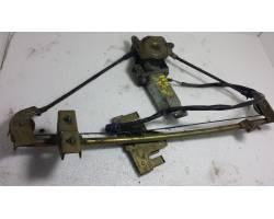 Alzacristallo elettrico ant. DX passeggero ALFA ROMEO 164 1° Serie