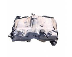 Serbatoio carburante TOYOTA Rav4 3° Serie