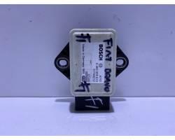 Sensore imbardata FIAT Bravo 2° Serie