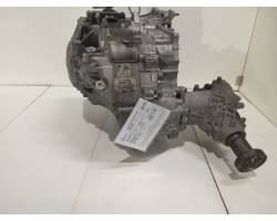 Cambio Automatico + convertitore di coppia VOLVO XC60 1° Serie
