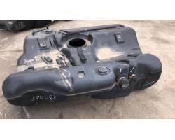 Serbatoio carburante FIAT Croma 2° Serie