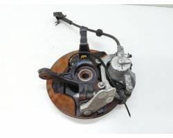 Fusello Completo Anteriore Sinistro FIAT Tipo Serie (357) Berlina (2016>)