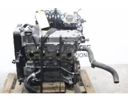 Motore Completo LANCIA Ypsilon 4° Serie