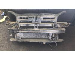 Kit Radiatori VOLKSWAGEN Golf 5 Berlina (03>08)