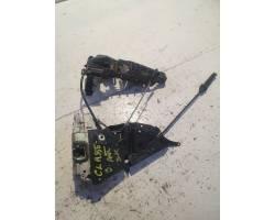 Serratura Anteriore Sinistra MERCEDES Classe B W245 1° Serie