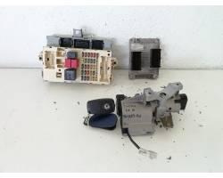Kit avviamento motore LANCIA Thesis 1° Serie