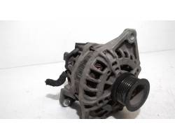 Alternatore IVECO Daily 4° Serie