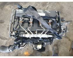 Motore Completo CITROEN Jumper 3° Serie