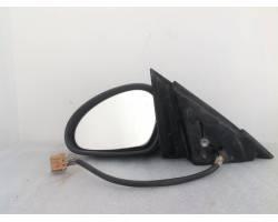 Specchietto Retrovisore Sinistro SEAT Ibiza Serie (05>08)