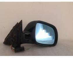 Specchietto Retrovisore Destro AUDI A4 Berlina (B5) 1° Serie