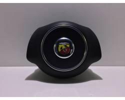 Airbag Volante ABARTH 500 Fiat